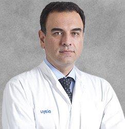 Boltsis Nikos MD