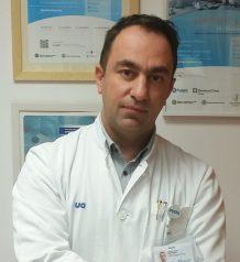 Lazaridis Panagiotis MD