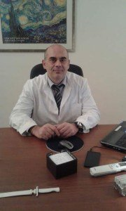 Panousis Georgios MD