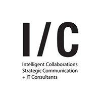 intelligent collaborations logo