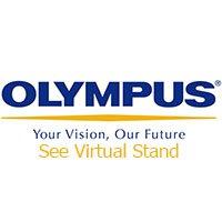 olympus virtual stand