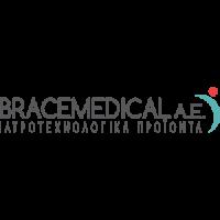 bracemedical logo