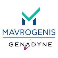 mavrogenis logo