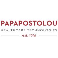 papapostolou logo
